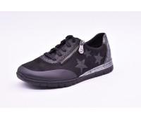Кроссовки | Спортивная обувь Rieker N5322/02