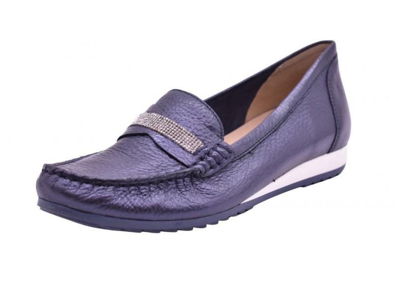 Туфли | Мокасины Caprice  арт.3695