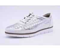 Полуботинки | Спортивная обувь Rieker 1320/80