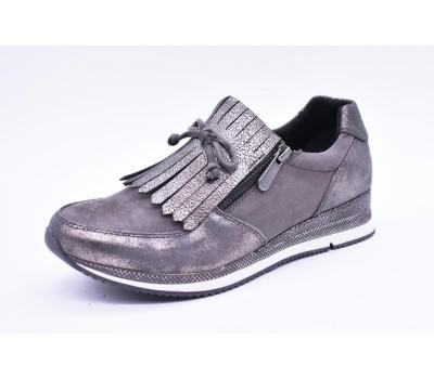Полуботинки   Обувь спортивная Marco Tozzi 24702-21