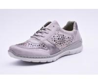 Полуботинки | Кросовки | Спортивная обувь Rieker 3229/80