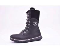 Ботинки | Спортивная обувь Rieker 4242/00