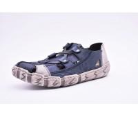 Обувь спортивная | Кеды  Rieker  0325/14