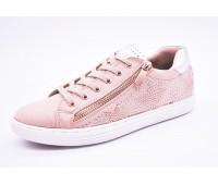 Кеды | Обувь спортивная  арт.776