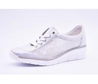 Кеды | Спортивная обувь Rieker 537P0/80