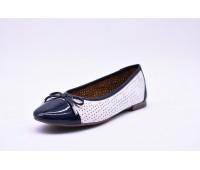 Туфли|Балетки Caprice 22105-26