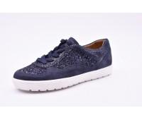 Кеды | Спортивная обувь Caprice 23650-27