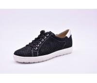 Кеды| Спортивная обувь Caprice 23653-28