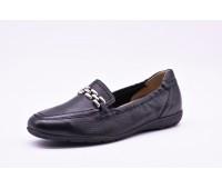 Туфли | Мокасины Caprice 24661-28