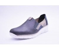 Туфли | Спортивная обувь Rieker 53757/12