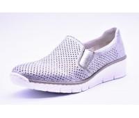 Туфли | Спортивная обувь Rieker 53775/81