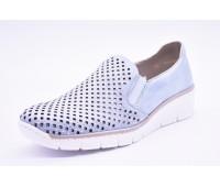 Туфли | Спортивная обувь Rieker  арт.702
