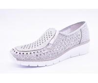 Туфли | Обувь спортивная Rieker 537L5/80