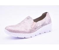 Туфли | Спортивная обувь Rieker 587B0/62