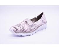 Туфли | Обувь спортивная Rieker 587T5/31