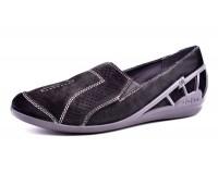 Туфли   Спортивная обувь Rieker 59566/00