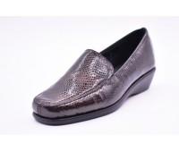 Туфли | Мокасины | Лоферы C90-4955/41т.кор.